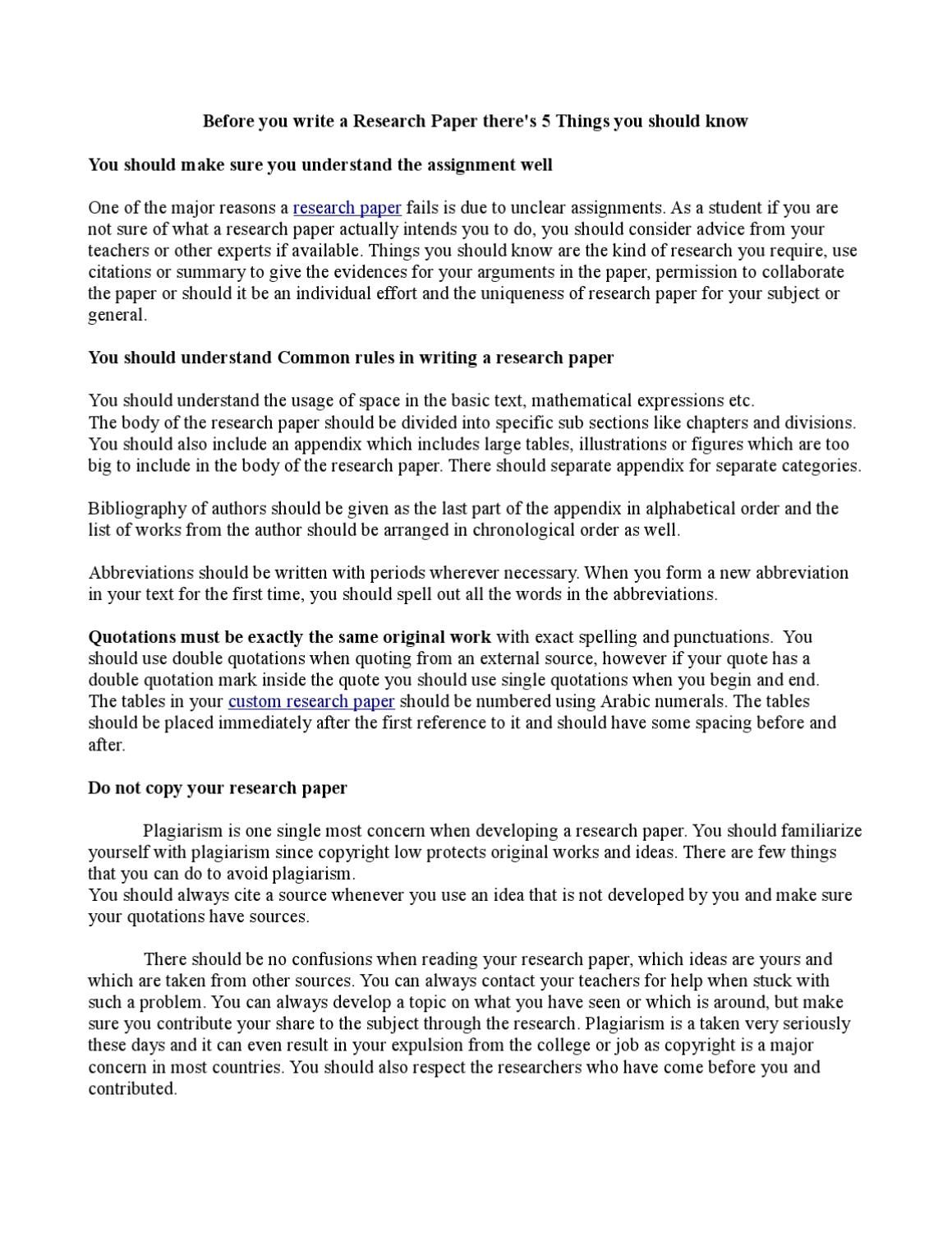 discussion topic essay about environment