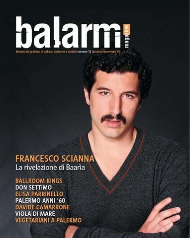 Palermo Escort Gay Massage Milano