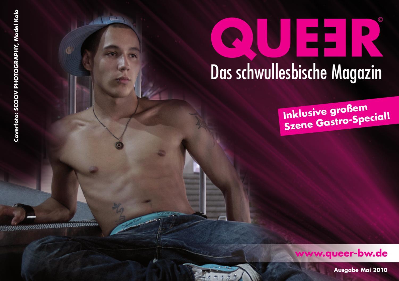 Slut Marbach am Neckar