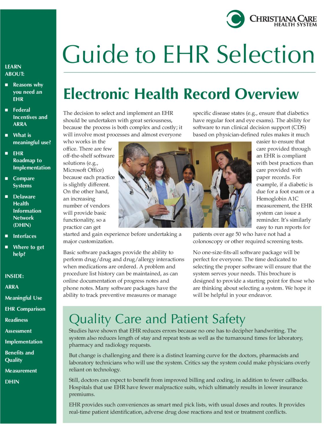 paper based versus electronic medical record keeping The security issues with paper medical records involve factors converting from paper to electronic records infographic on paper based medical records.