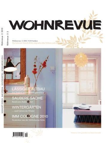 Haus & Garten Obligatorisch Moderne Klassische Loft Neue Mode Design Metall Draht Beliebte Gold Wand Montiert Große Größe Waschen Zimmer Runden Dekorative Spiegel 1 Stück