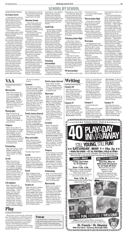042810 by The Vicksburg Post - issuu