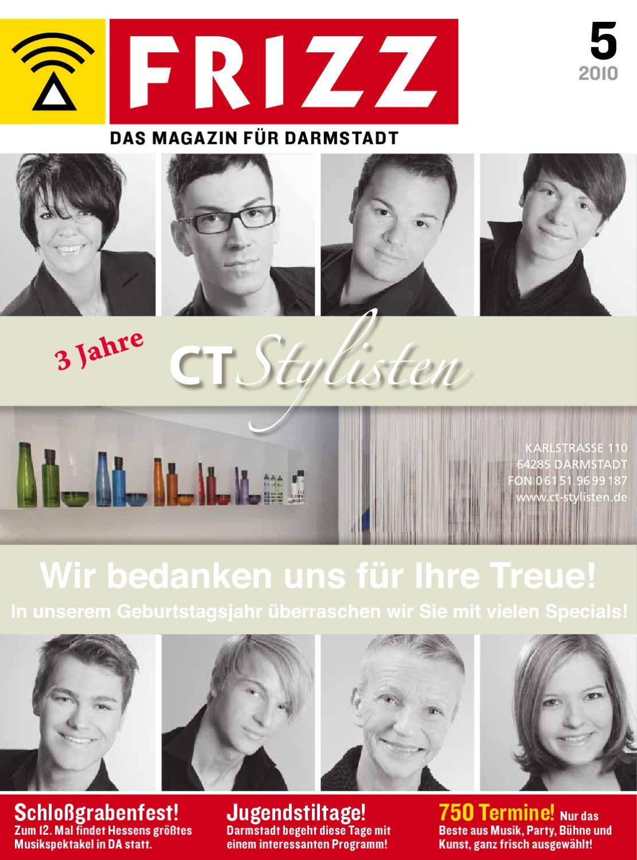 Darmstadt tantra Traum und