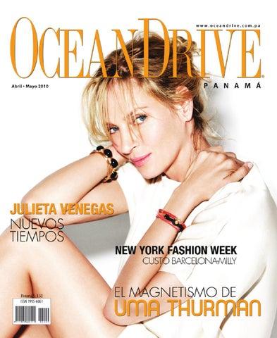 Ocean Drive Panama Abril Mayo by Grupo Editorial Shop In 98 CA - issuu 69b4c15e3cf4