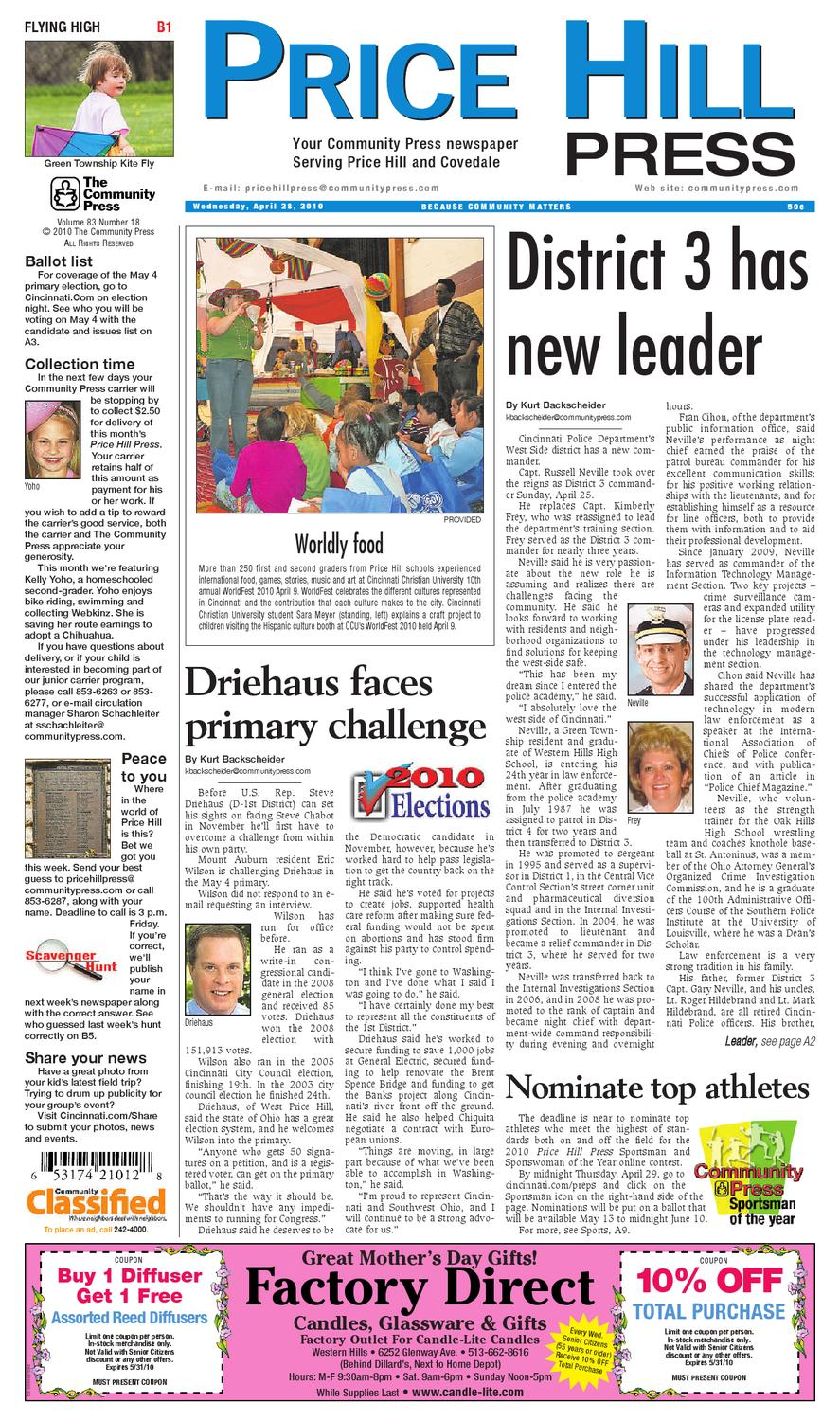 price-hill-press-042810 by Enquirer Media - issuu 3d71fb873