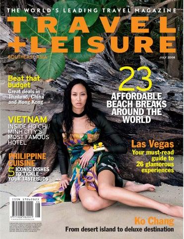 eva trio induktion ubon thai massage