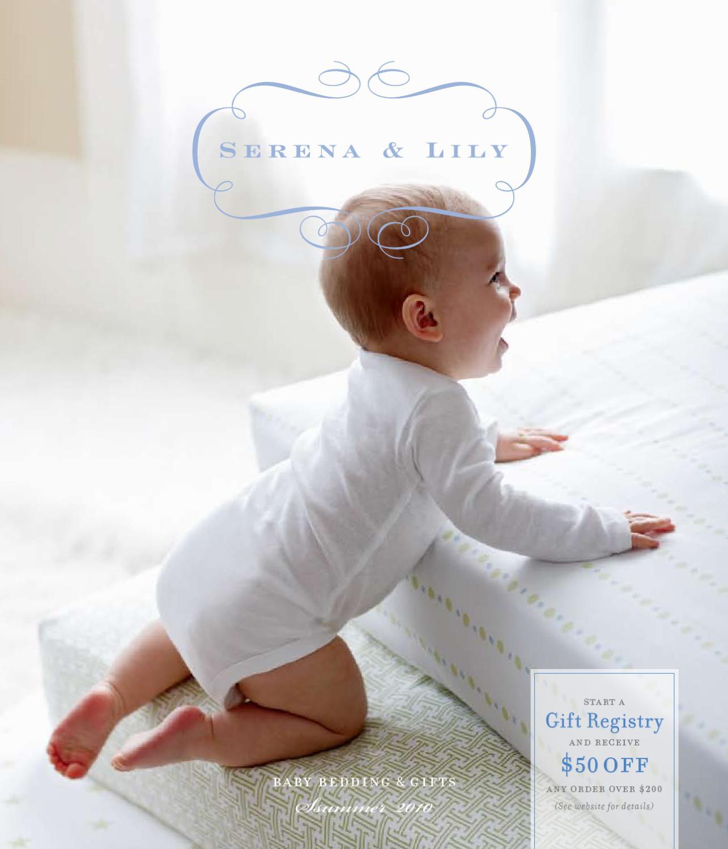 Serena /& Lily Baby Market Sling Grass Marigold Green Organic Cotton MEDIUM