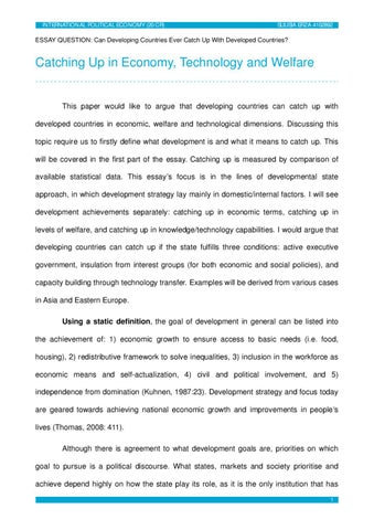 Esl dissertation proposal writer services for school