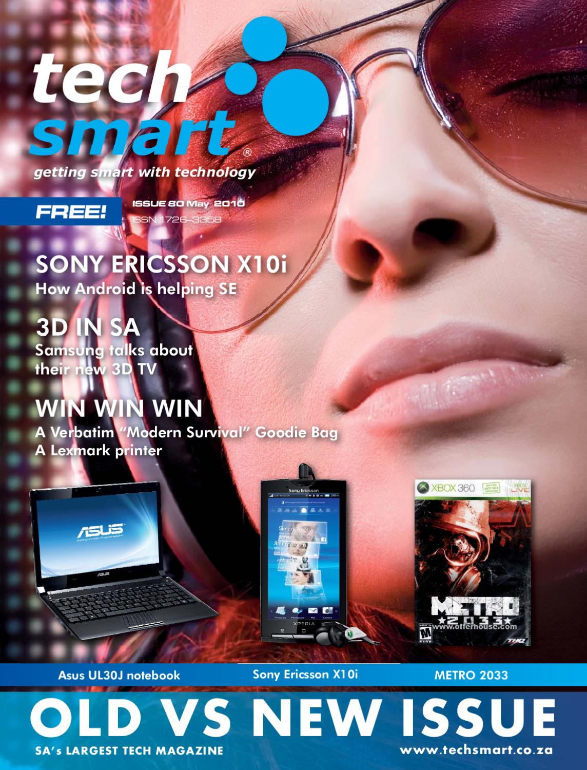 Free download symbian application for nokia 5800.