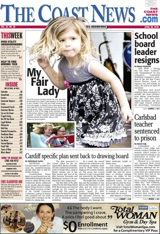 The Coast News a3439b1f49b