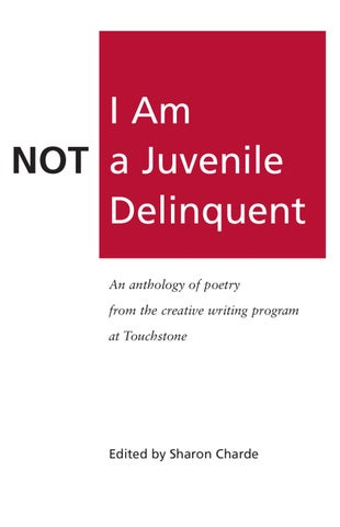 Who becomes delinquent?: second report of the Cambridge Study in Delinquent Development