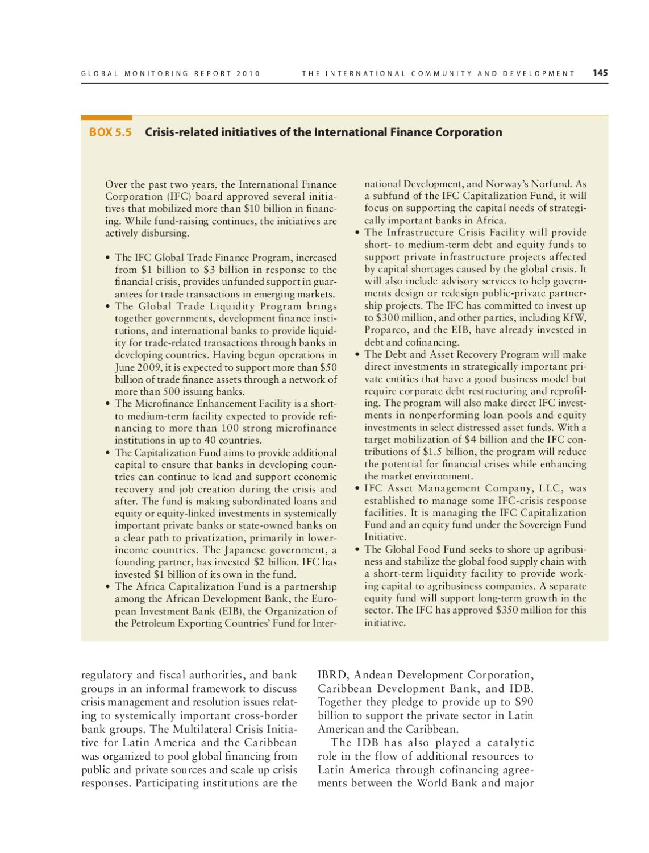 Medical Health Essays -- The