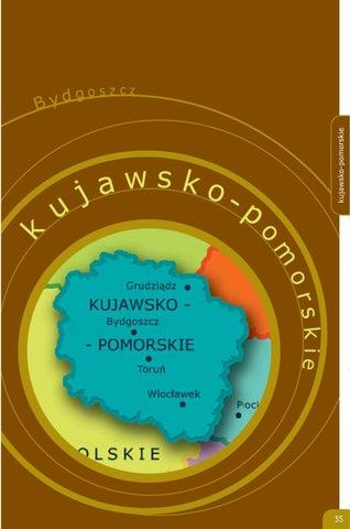 04kujpom By Znizki Euro26 Issuu