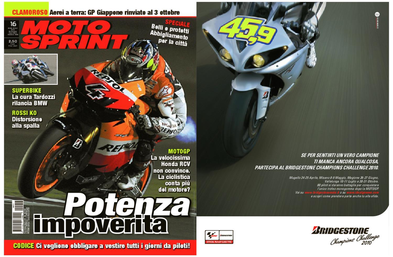 Felpa Diobò 58 Simoncelli grigia con cappuccio Moto GP Leggenda Motociclismo