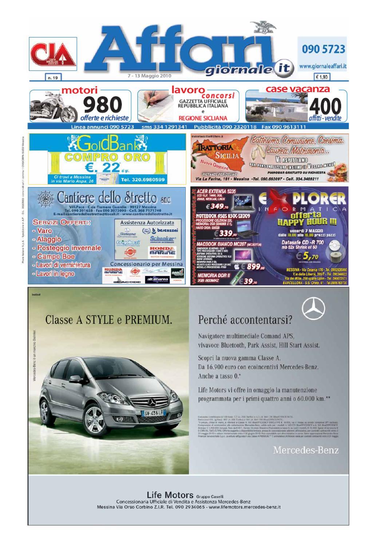 Originale Lancia Y fashion Copricerchio coppa ruota eq 14/'/'