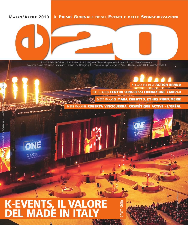 902b214a14 e20 Mar_Apr 2010 by ADC Group - issuu