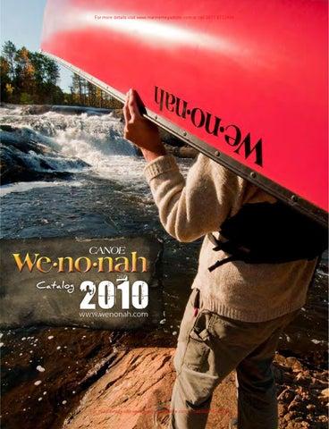 We no nah-catalog 2010 by Marine Mega Store Ltd - issuu