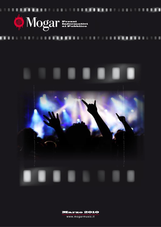 Listino Latin Percussion 2010 By Mogar Music Spa Issuu Lp Conga Aspire Lpa 647 Vsb 11 12 Set