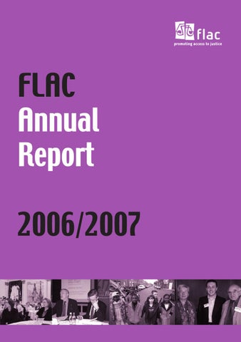 Httpflacdownloadpdfflacannualreport0607 by flac flac annual report malvernweather Choice Image