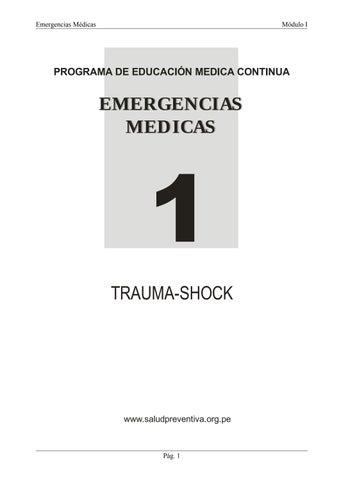 edema hidrostático icd 10
