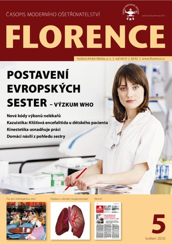Florence 5 2010 by Ambit Media 5276611c22