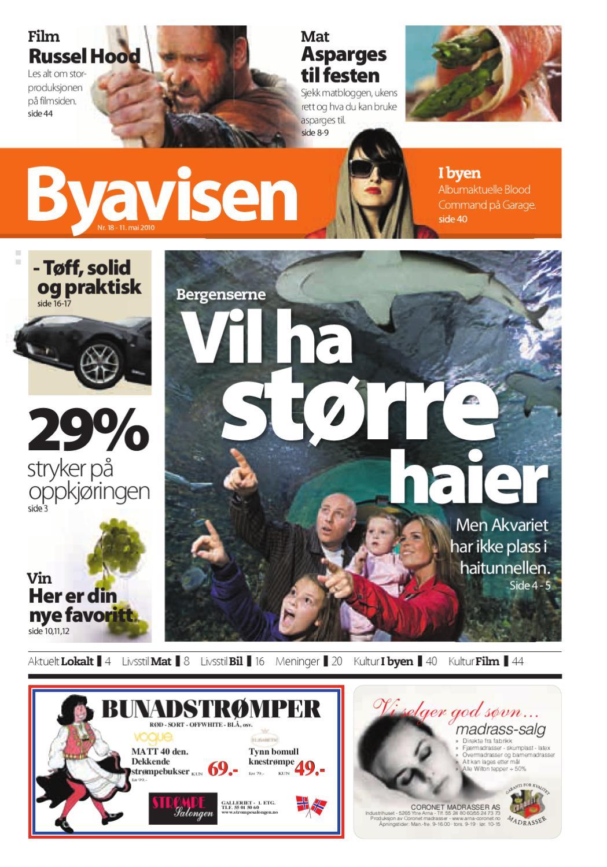 russisk kvinne i varberg ønsker å knulle gift mann danske kvinner på jakt etter uforpliktende dating i nybro
