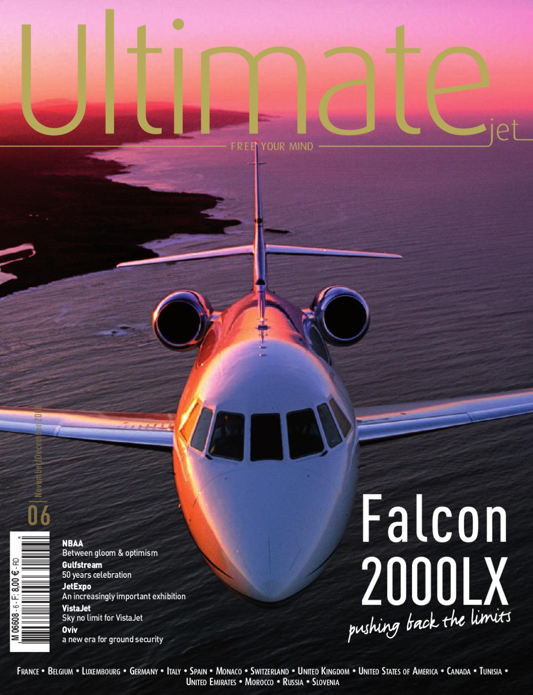 EJY Mod/èle de Carte du Monde Valise Etiquettes /à Bagage Bleu Voyage Bagages Sac /à Main Tag Avion Accessoire