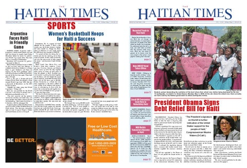 Haitinetradio online dating