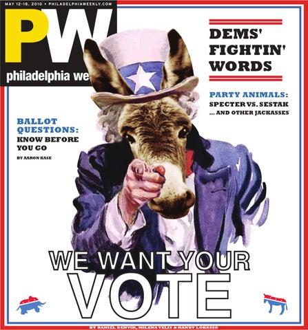 ff6d66139440e Philadelphia Weekly 5-12-10 by Philadelphia Weekly - issuu
