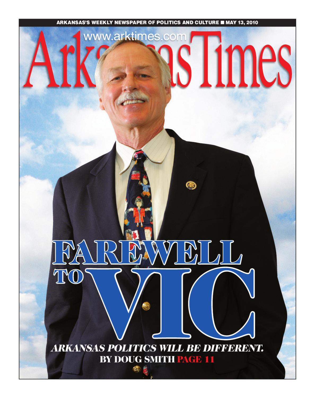 b539f6e6e3 arkansas times by Arkansas Times - issuu