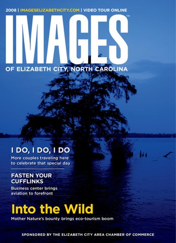 Images Elizabeth City, NC: 2008 by Journal Communications