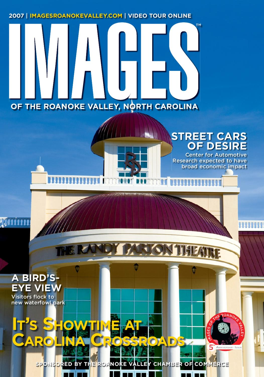 images roanoke valley nc 2007 08 by journal communications issuu