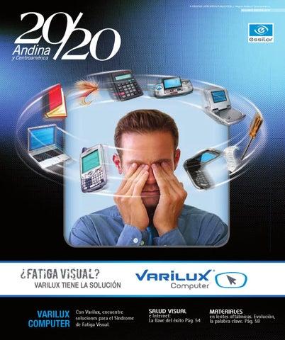6f1332b1c8449 Revista 20 20 by Creative Latin Media LLC - issuu