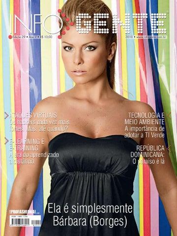 Site chica desnuda cam garota sexo webcam brasil pics 93