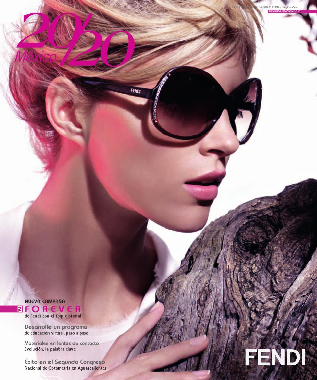 4d3b4378af Revista 20/20 Mexico by Creative Latin Media LLC - issuu
