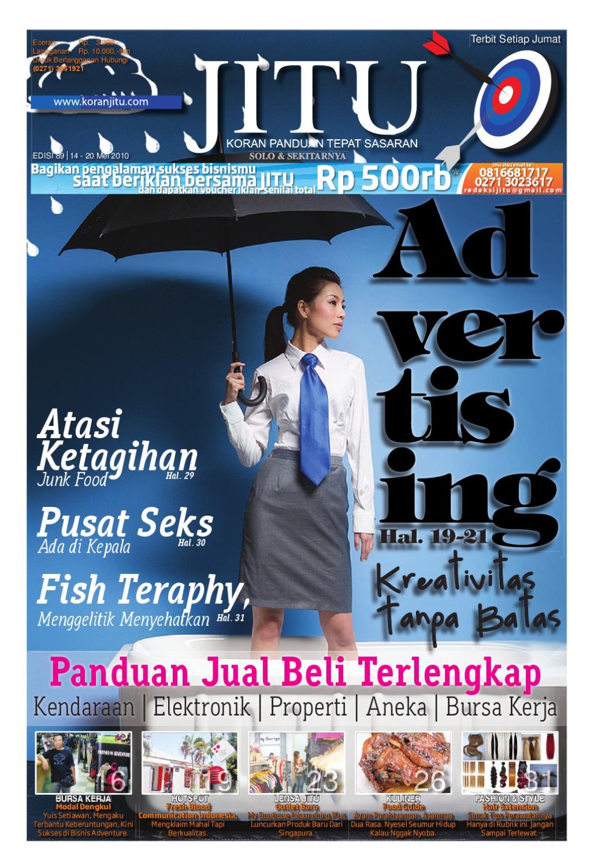 E Paper Edisi 89 By Cv Mitra Media Bangsa Issuu Tcash Vaganza 28 Sambal Bawang Bu Rudy Khas Surabaya