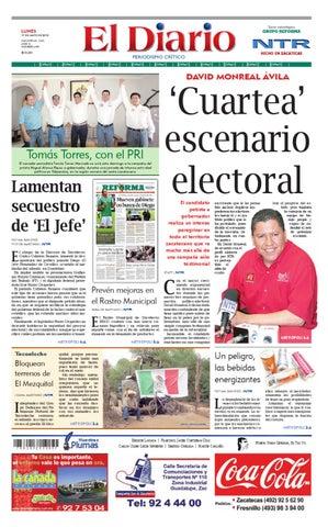 672f56cb55ea El Diario NTR by NTR Medios de Comunicación - issuu