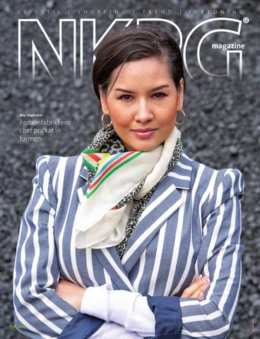 NKPG Magazine  5-10 by LKPG NKPG Magazine - issuu e7c63aa017c52