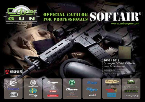 M4 Vietnam ABS 85 Billes King Arms Airsoft Chargeur court Pour Réplique De Type M16