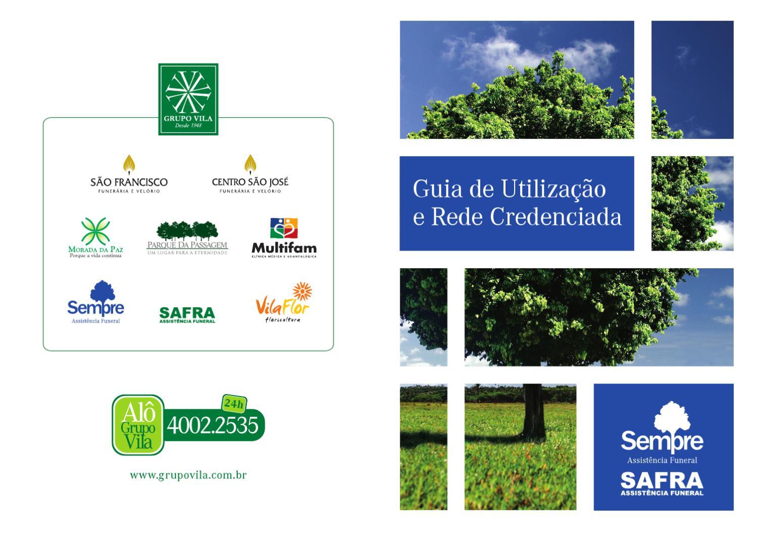 fba944acb634f Sempre - Guia de utilização by Aldo Costa - issuu