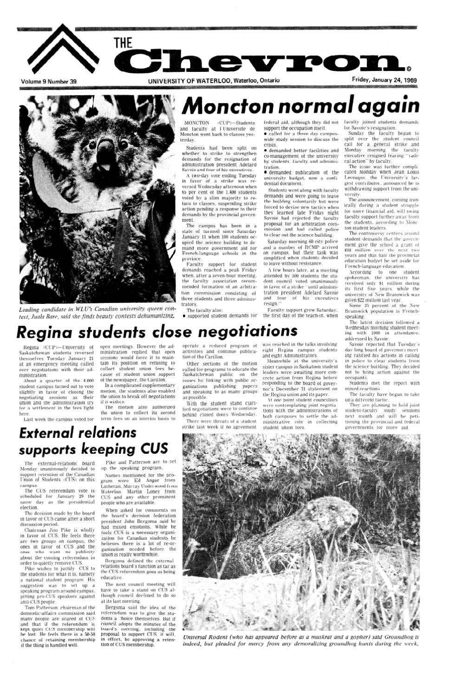 http://imprint.uwaterloo.ca/mambo/pdfarchive/1968-69_v9,n39_Chevron ...