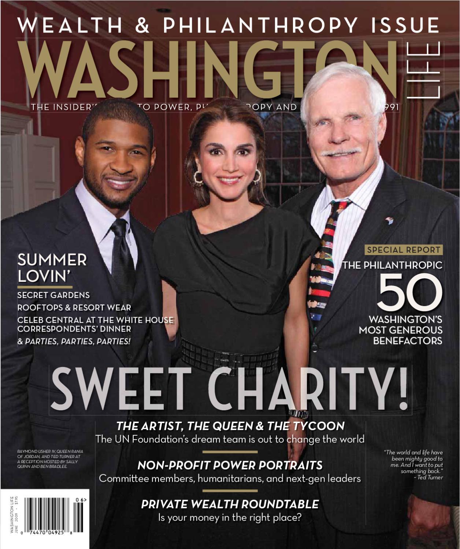Washington Life Magazine June 2009 By Issuu Fossil Heather White Leather Watch Es 3276