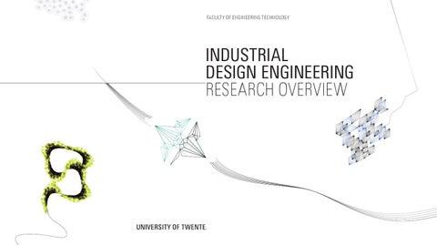 master thesis utwente ide