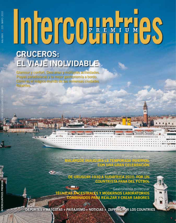 Lujoso Marco De Crucero De La Playa De Estiramiento Friso - Ideas ...