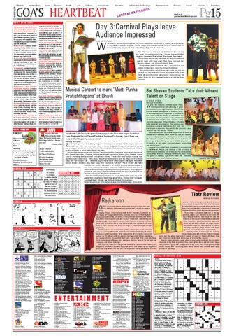 HERALD PUBLICATIONS-MAY 21 by Herald Publications - issuu
