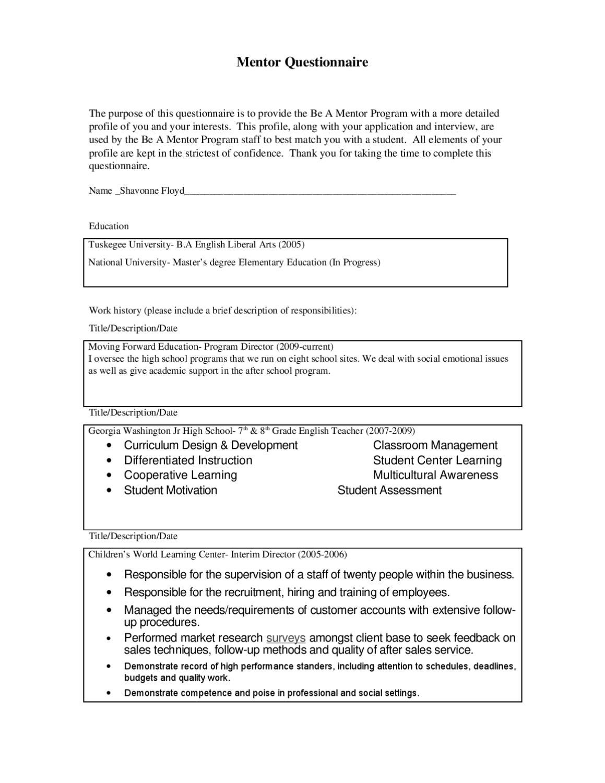 Nguyen trung hieu essay