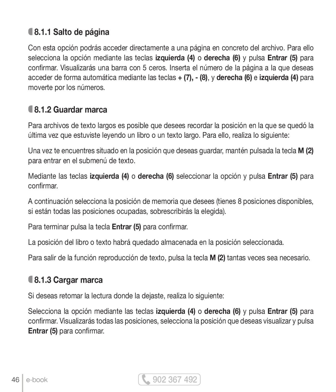 60cedac005 http   www.spcinternet.com ficheros M0000209 by Telecom y Novatecno ...