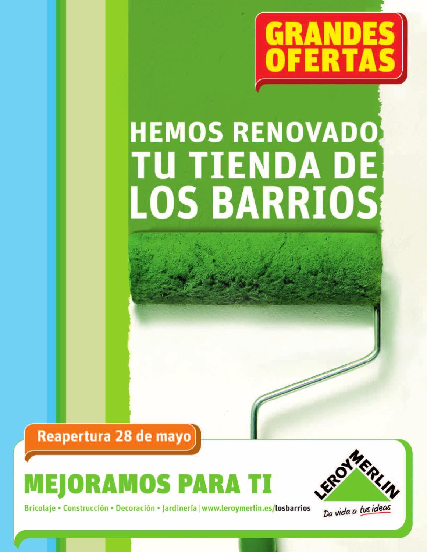 Bombas de agua para fuentes leroy merlin gallery of for Fuentes jardin leroy merlin