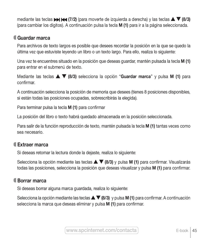 a0556d950b http   spcinternet.com ficheros M0000208 by Telecom y Novatecno ...
