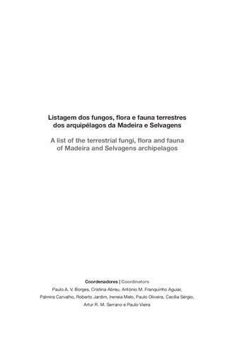 NATURALISATIONS ENTRE PDF TÉLÉCHARGER ET 1960 GRATUIT 1900 LES